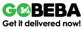 GoBEBA Logo